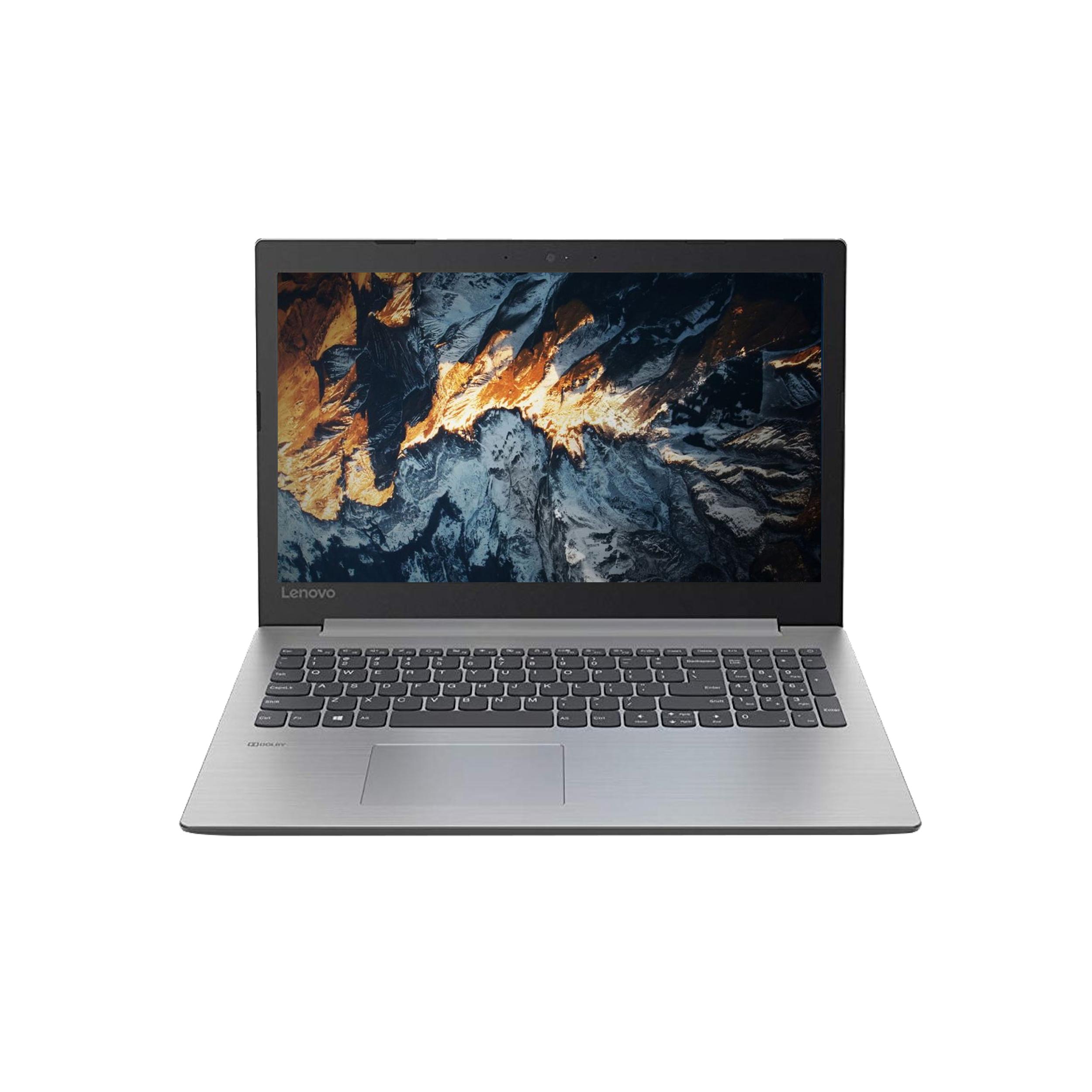 لپ تاپ 15 اینچی لنوو مدل Ideapad 330 - RAQ