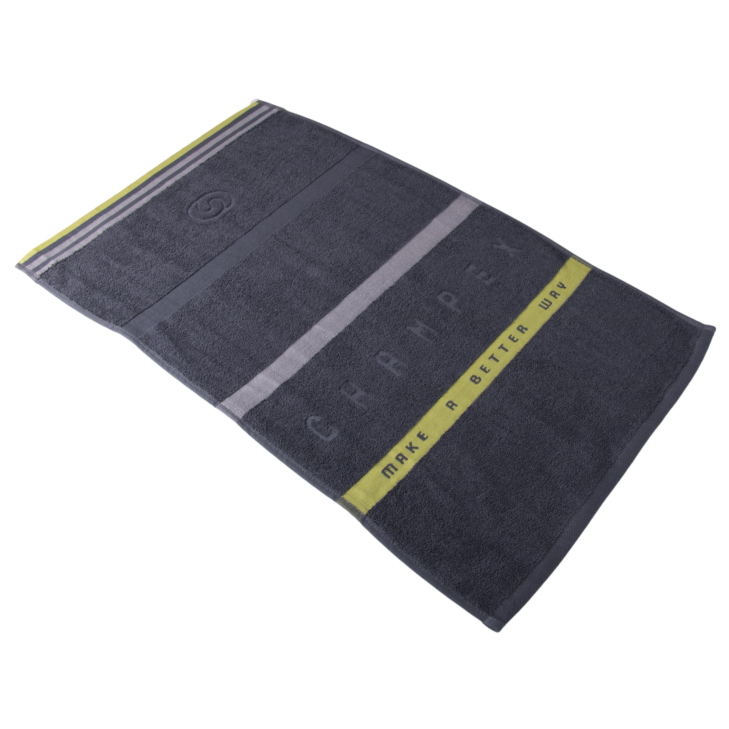 حوله چمپکس مدل Press Towel