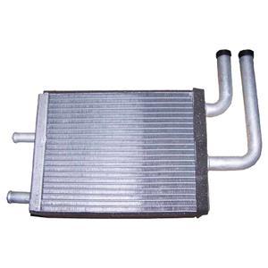 رادیاتور بخاری ام وی ام مدل A21-8107130BB مناسب برای ام وی ام 530 و 550