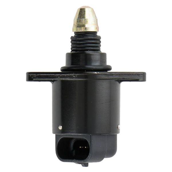 استپر موتور مدل S11-1135011 مناسب برای ام وی ام 110