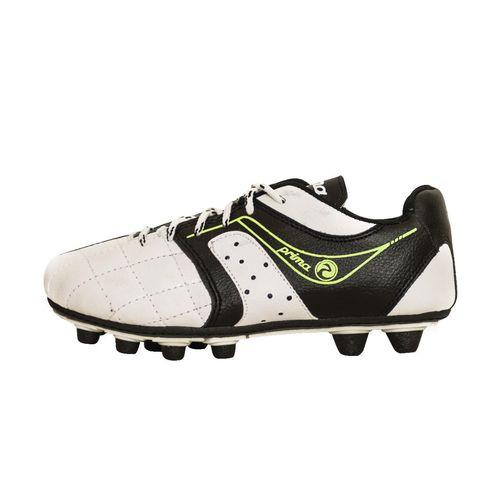 کفش فوتبال پسرانه مدل evoPIKO