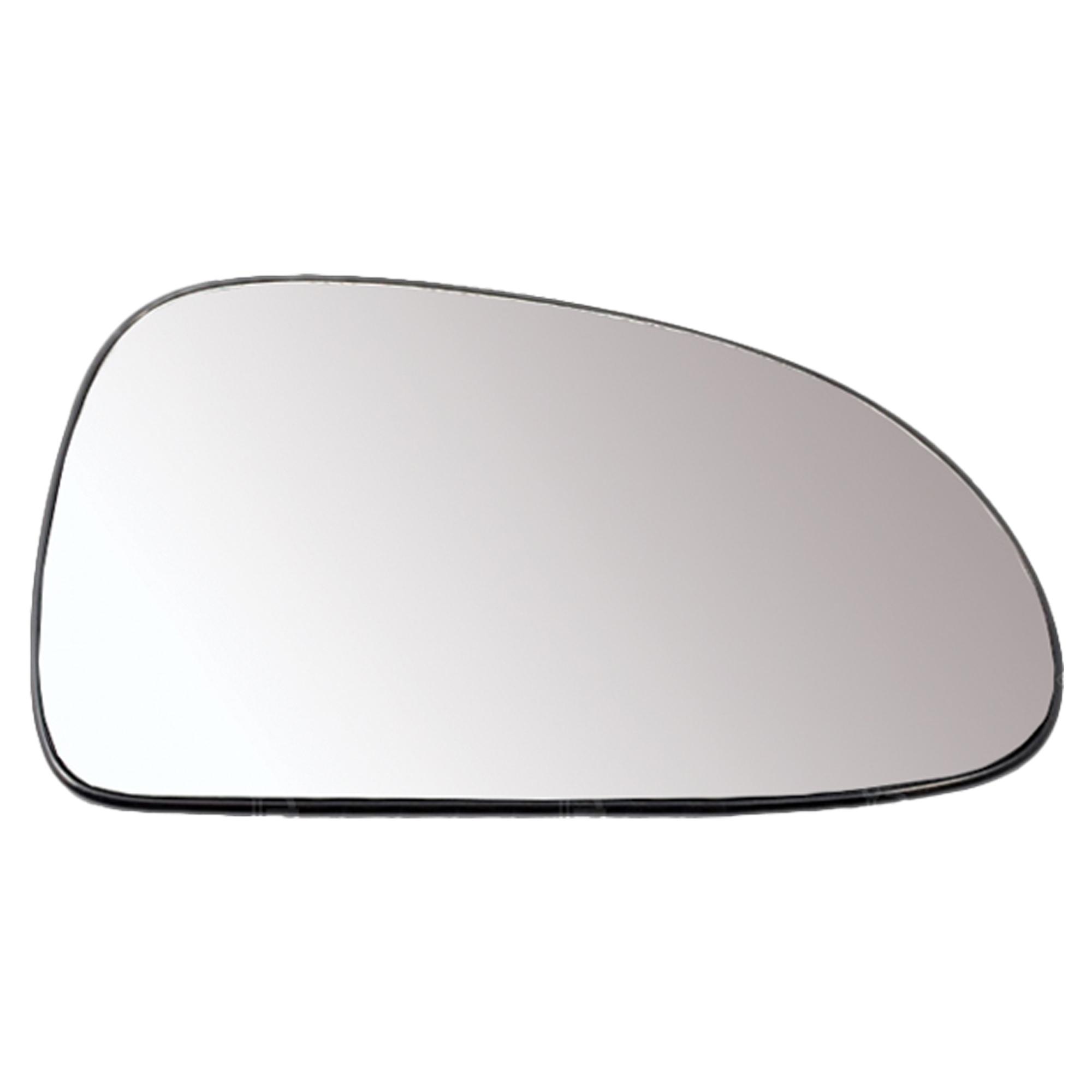 شیشه آینه جانبی چپ خودرو  مدل A13-8202011BA مناسب برای ام وی ام 315