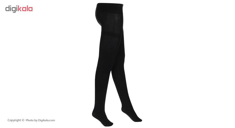 جوراب شلواری زنانه کد 2563500