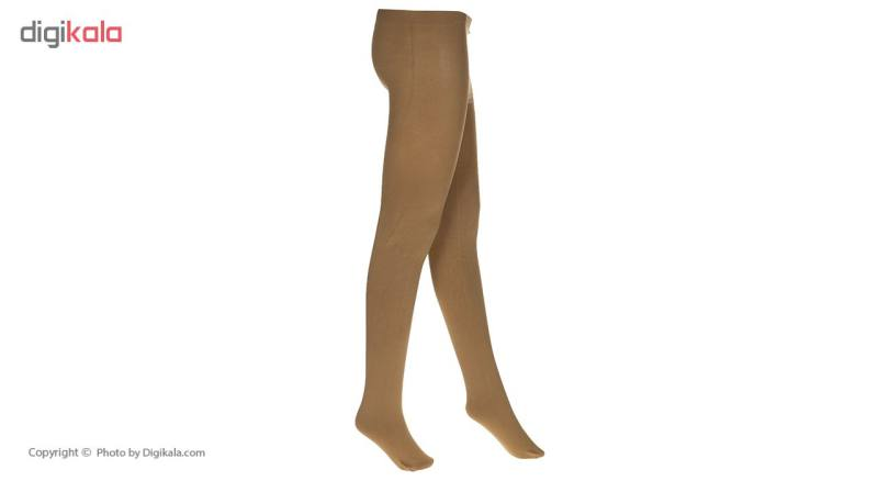 جوراب شلواری زنانه ایتالیانا کد 218257