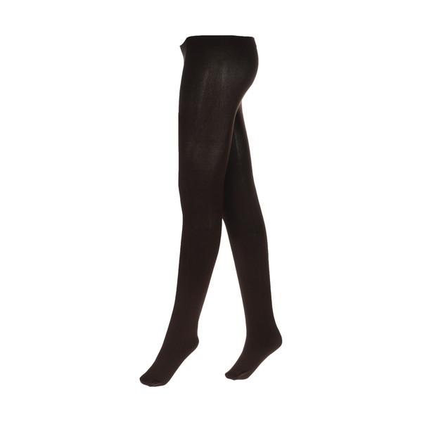 جوراب شلواری زنانه ایتالیانا کد 218240