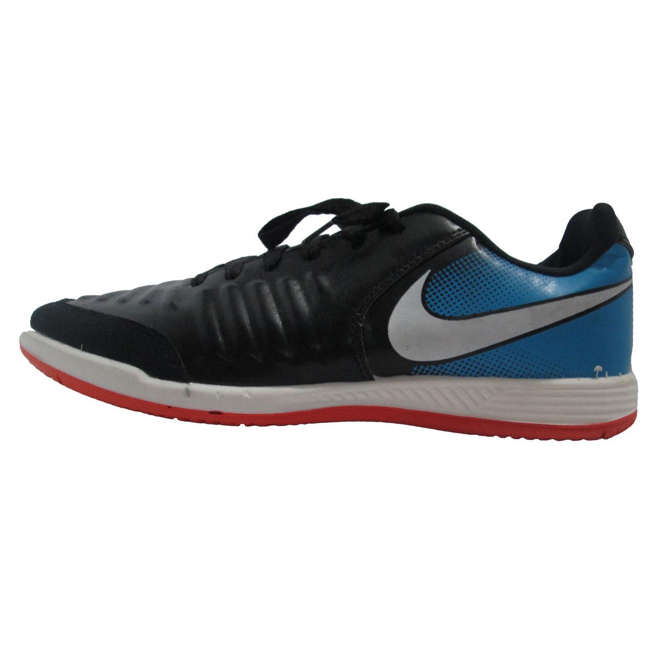 قیمت کفش فوتسال مردانه مدل تمپو 21
