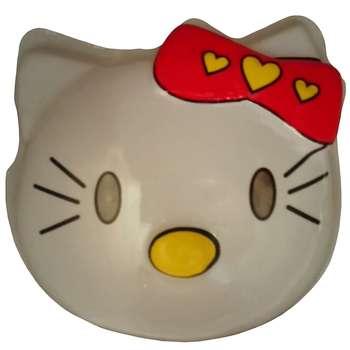 ماسک طرح کیتی مدل kitty - sef5