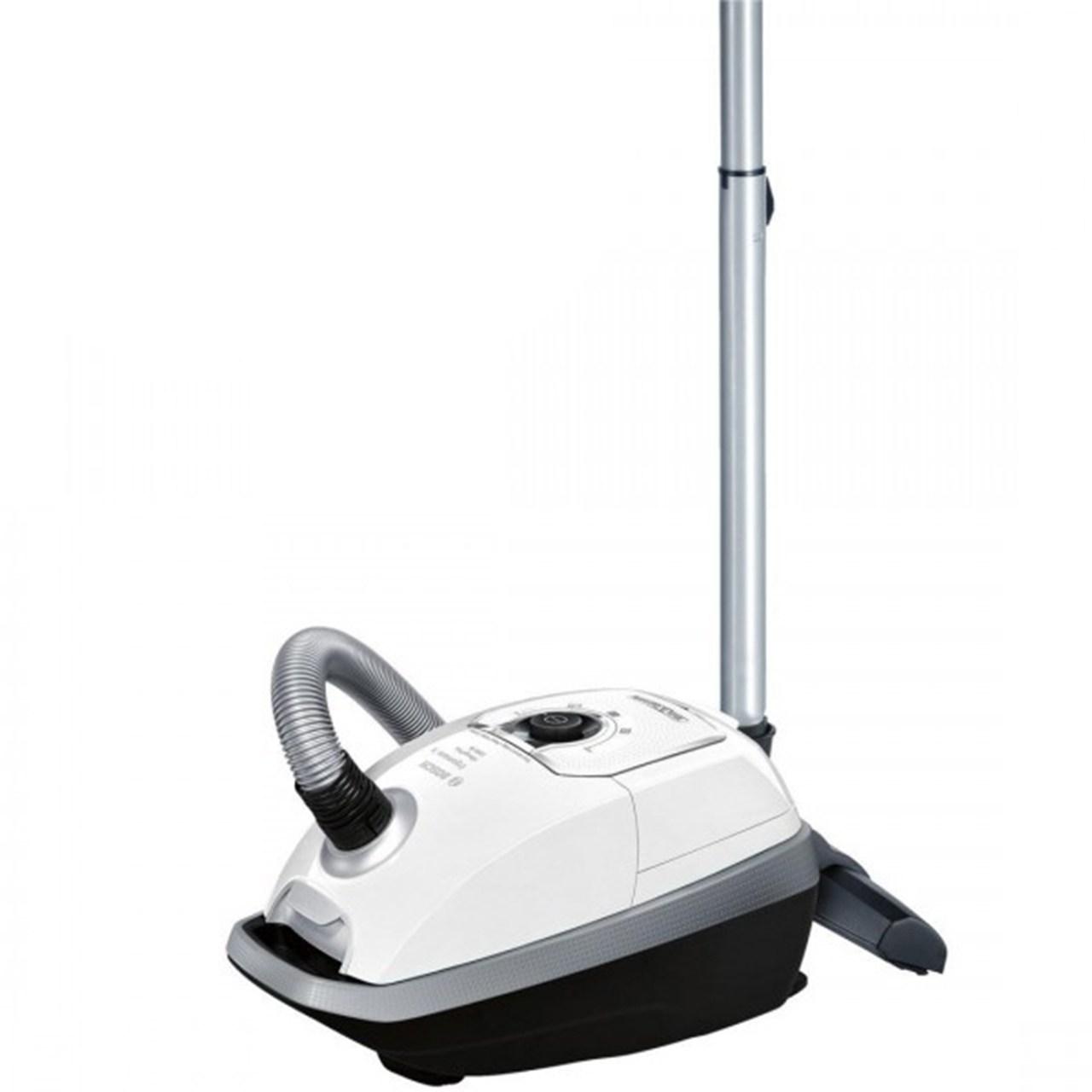 جاروبرقی بوش مدل BGL72234 | Bosch BGL72234 Vacuum Cleaner