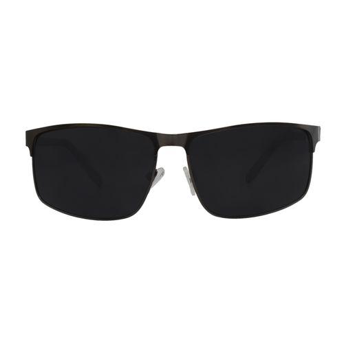 عینک آفتابی مدل P3040