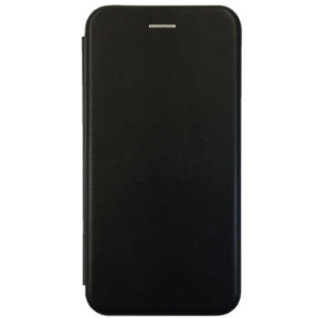 کیف کلاسوری مدل CE-22 مناسب برای گوشی موبایل سامسونگ Galaxy M10