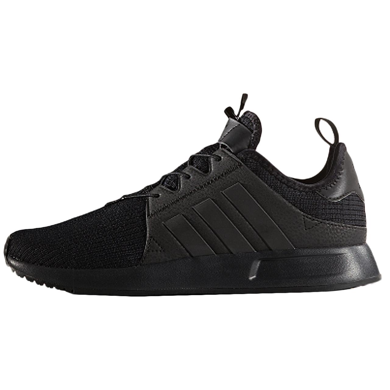 قیمت کفش مخصوص دویدن و پیاده روی مردانه آدیداس مدل X PLR کد T0CG