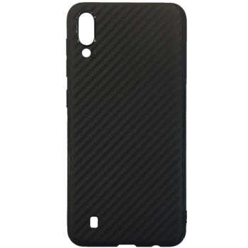کاور مدل TPB-21 مناسب برای گوشی موبایل سامسونگ Galaxy M10