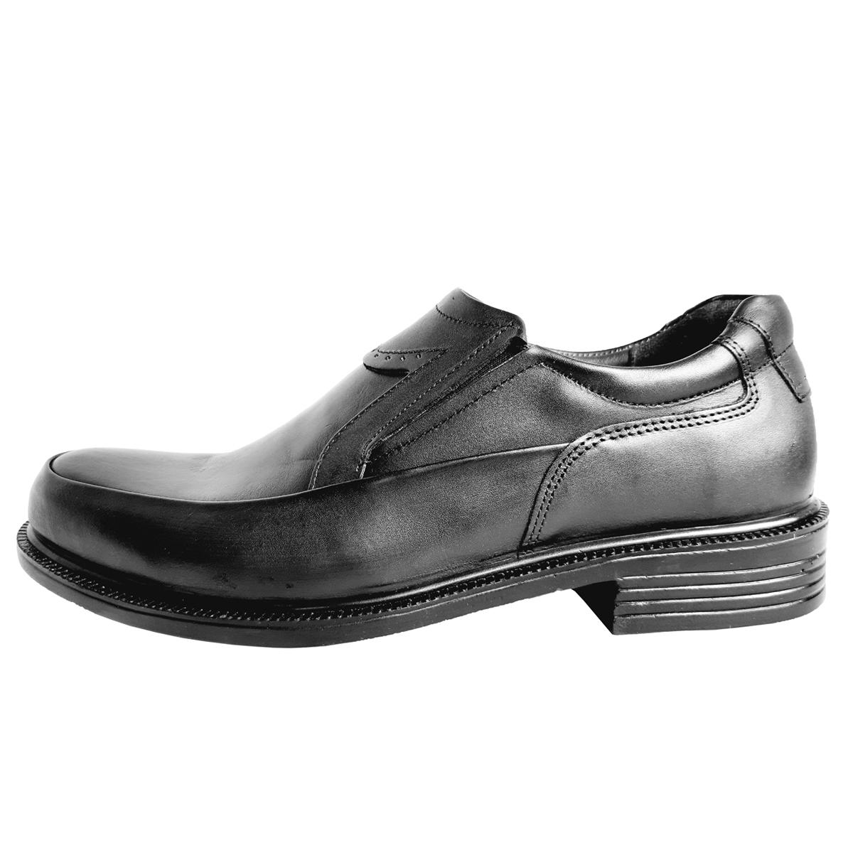 خرید کفش مردانه مدل ۱۰۵