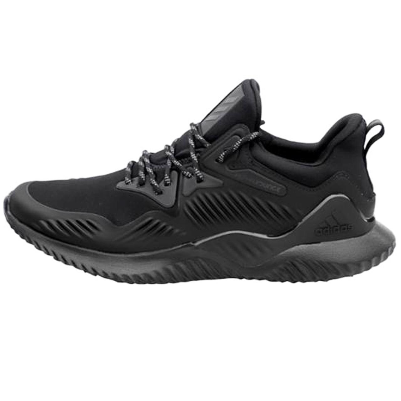 کفش مخصوص دویدن و پیاده روی مردانه آدیداس مدل  Alphabounce Beyound  کد اصلی TE1Q960V