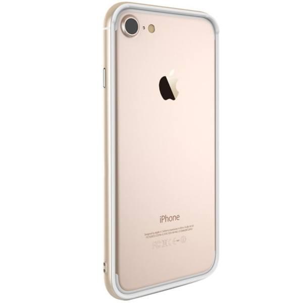 بامپر مدل Evoque مناسب برای گوشی موبایل اپل iPhone 7