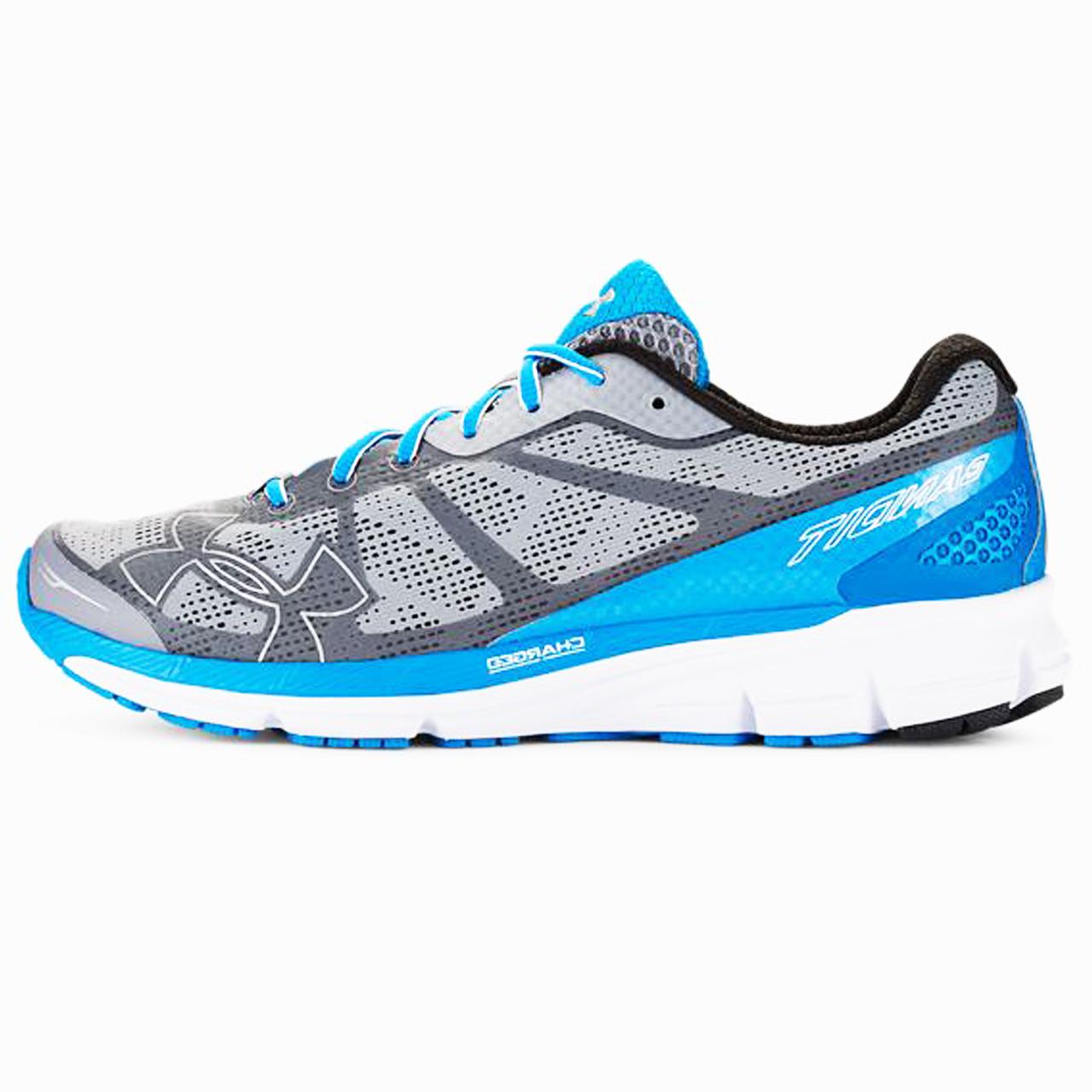 قیمت کفش ورزشی مخصوص دویدن و پیاده روی مردانه آندر ارمور مدل Charged Bandit کد 125Q