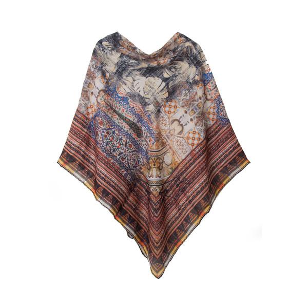 روسری  زنانه  کد gp1216