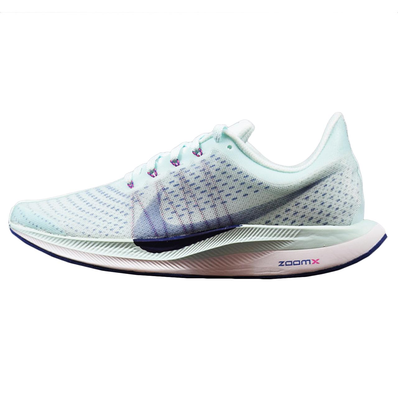 کفش  مخصوص دویدن وپیاده روی مردانه نایکی مدل Air Zoom Pegasus 35 Turbo 2.0 کد T16900