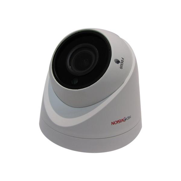 دوربین مداربسته آنالوگ هایدویژن مدل KC-KL200KAHD