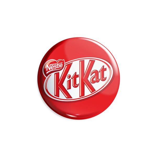 پیکسل ماسا دیزاین طرح شکلات کیت کت کد ASB26
