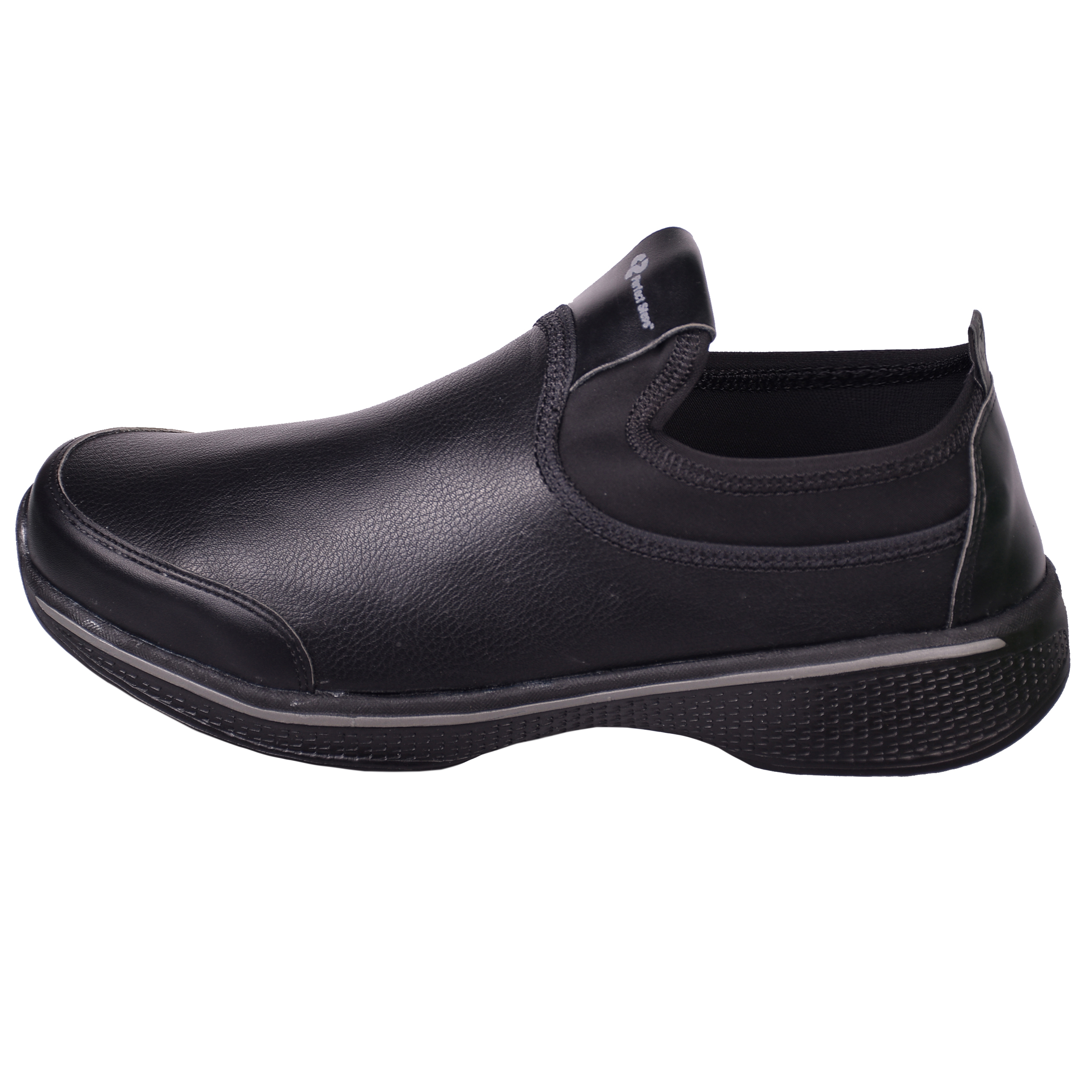 کفش مخصوص پیاده روی مردانه پرفکت استپس مدل سولو کد 2-1940