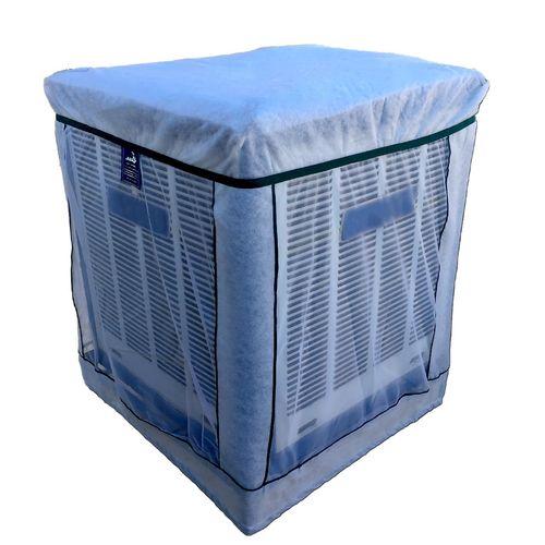 فیلتر هوای نانو کولر آبی نفس مدل گارد کد 05