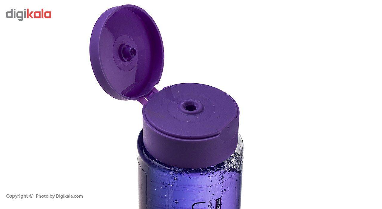 شامپو بدن شون مدل Lavender حجم 420 میلی لیتر main 1 2