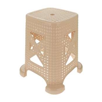 صندلی هوم کت کد 1205377