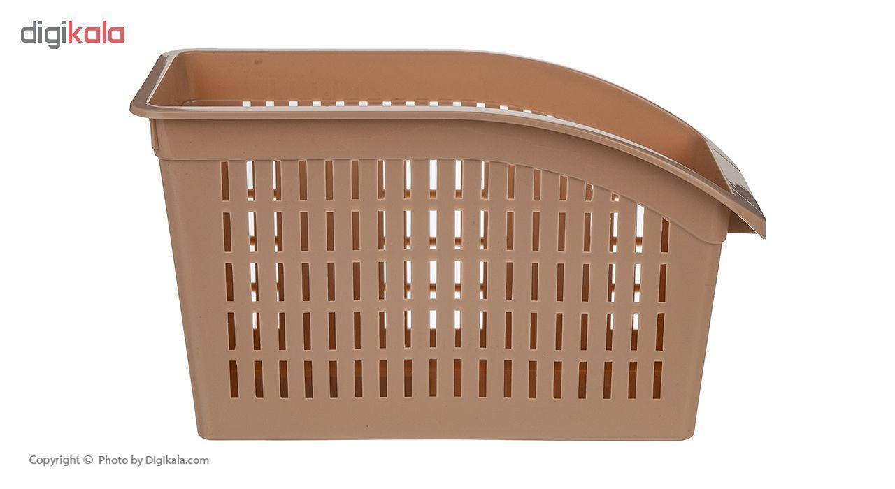 ارگانایزر هوم کت مدل 5131 main 1 1