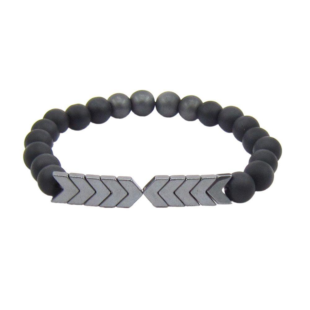 دستبند مردانه کد A200-287