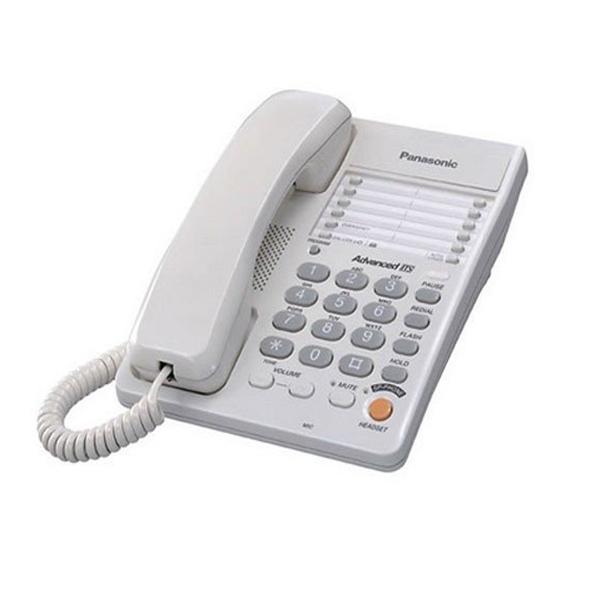 تلفن رومیزی KX-T2373
