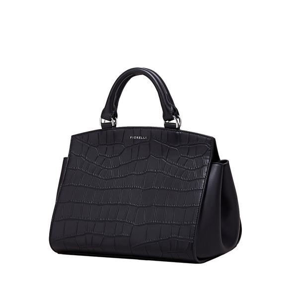کیف دستی زنانه فیورلی مدل 2033510-17