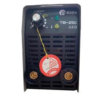 دستگاه جوش  250 امپر ادون مدل TB-250