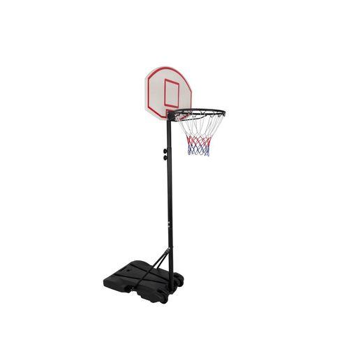 حلقه تمرینی بسکتبال کینگ اسپورت مدل 39881C
