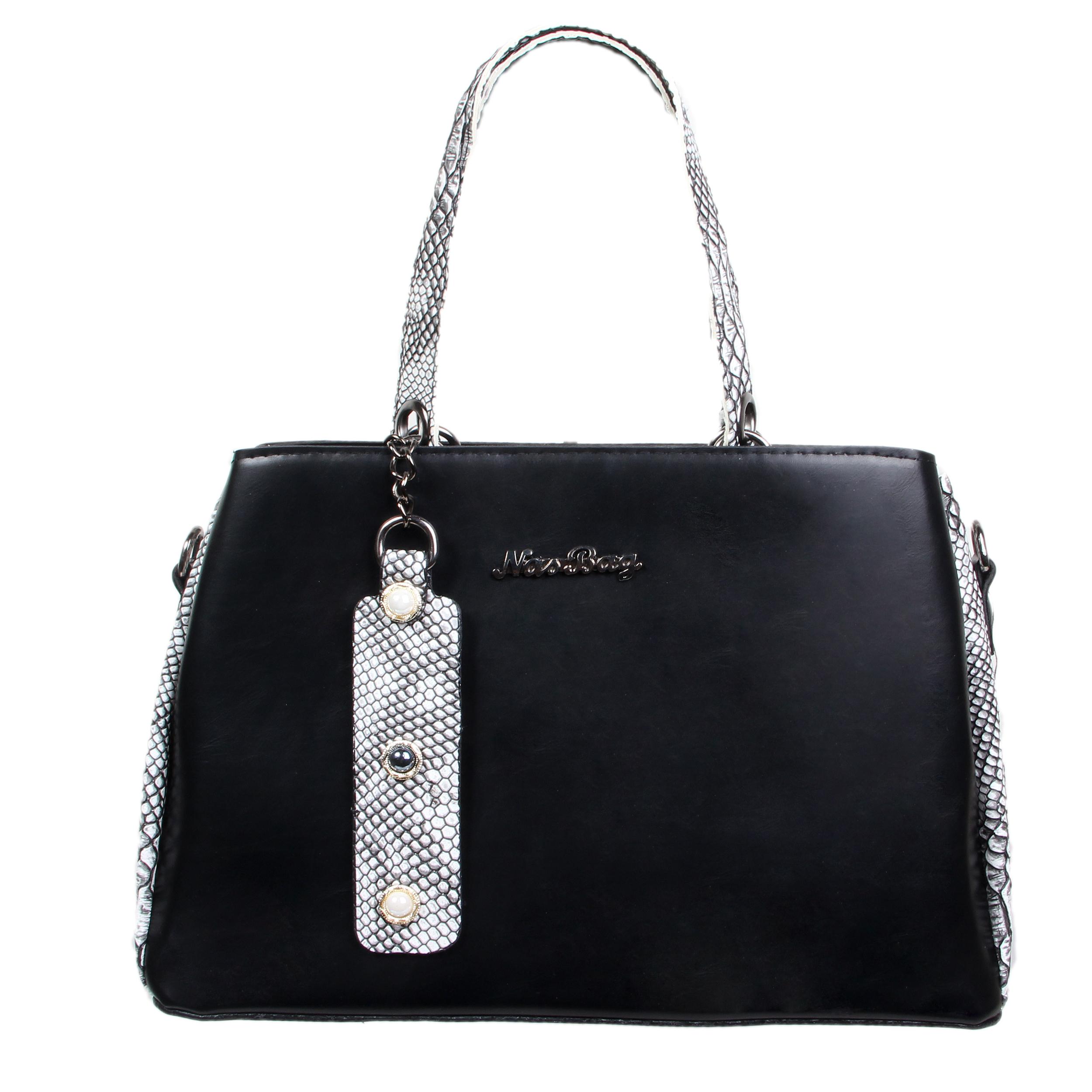 کیف دستی زنانه مدل 1-1511