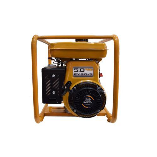 موتور پمپ آب روبین مدل PTG 307