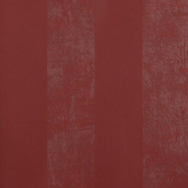 کاغذ دیواری ماربورگ کد 50964