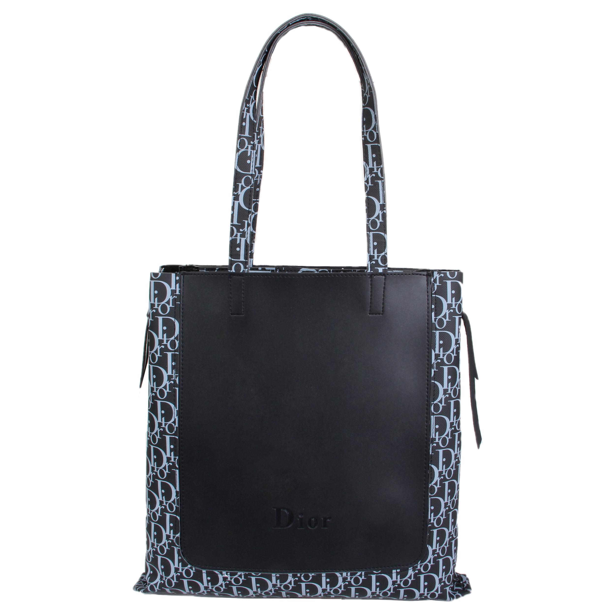 کیف دستی زنانه مدل 1-1505