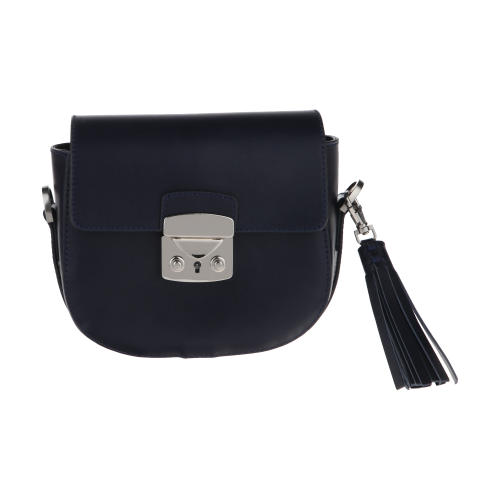 کیف دستی زنانه برتونیکس مدل 655-59