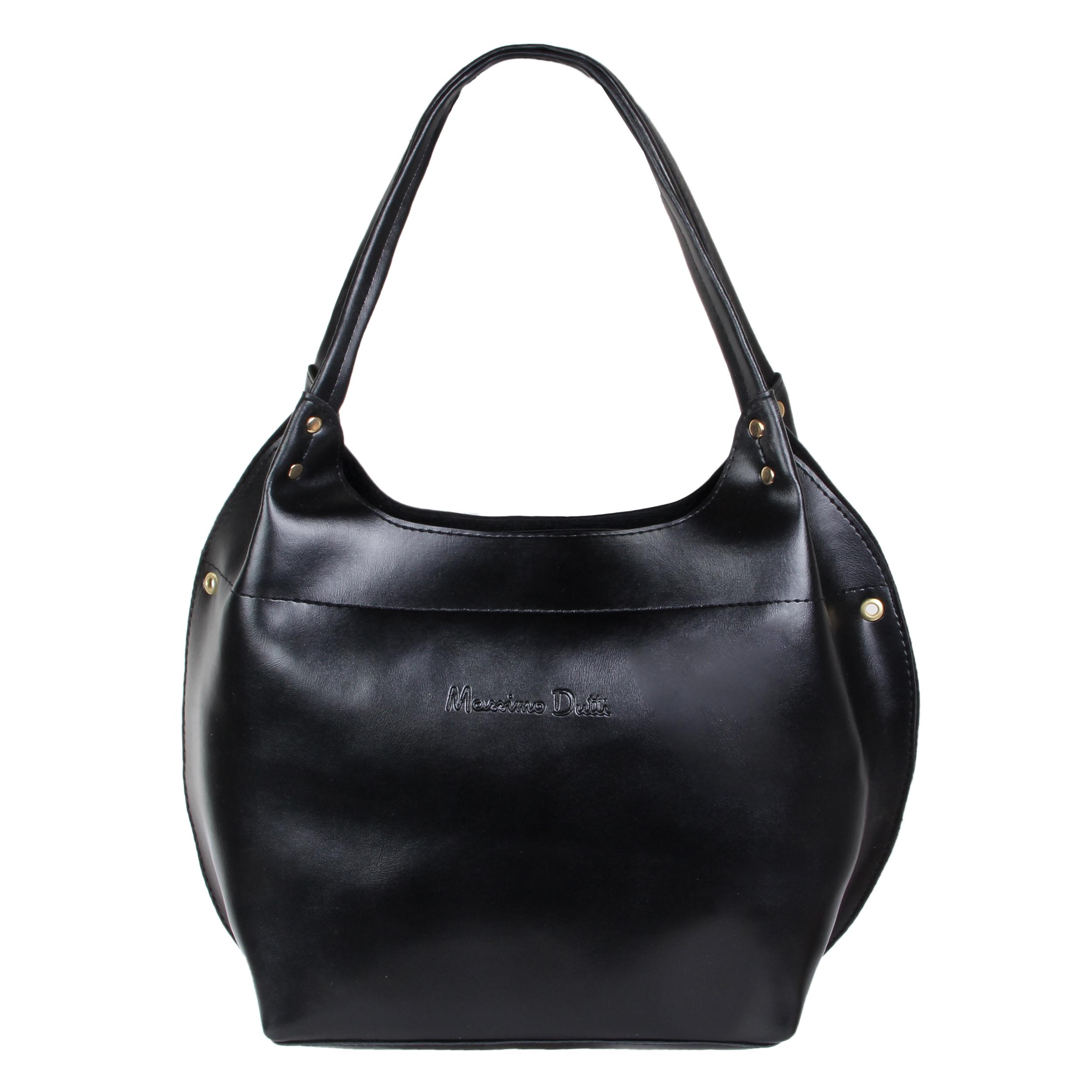 قیمت کیف دستی زنانه مدل 1-1-1460