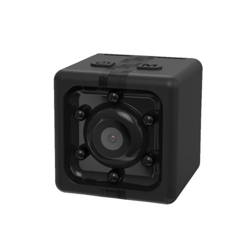 دوربین فیلمبرداری جاکوم مدل CC2