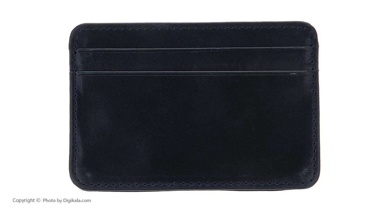 جاکارتی برتونیکس مدل 100022-59