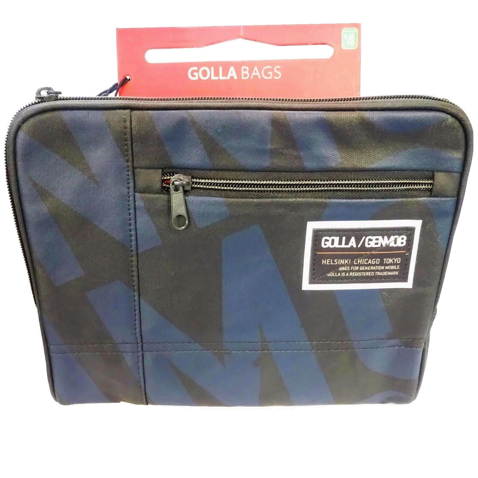 کیف تبلت گولا مدل G1309 مناسب برای تبلت اپل iPad 2