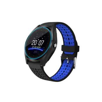 ساعت هوشمند مدل V9 کد 2019