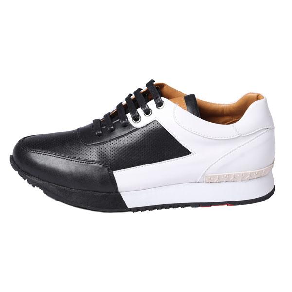کفش مردانه مدل 009