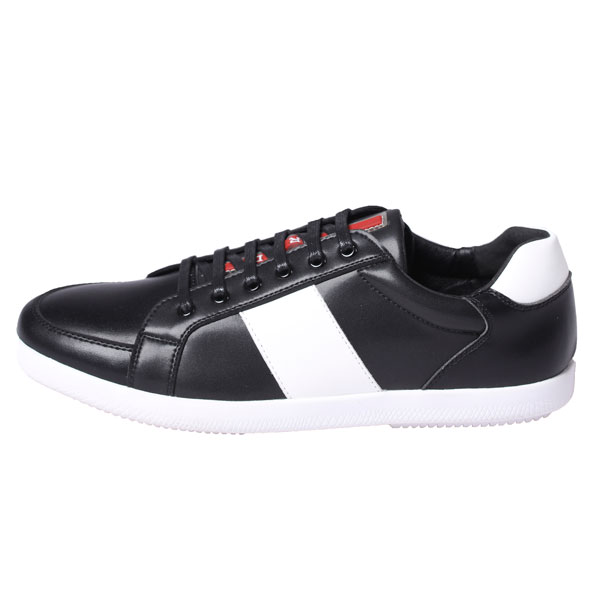 کفش مردانه مدل 008