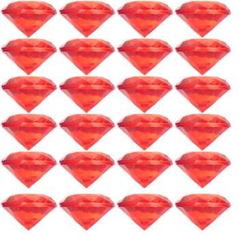 الماس تزیینی گلدان کد 21 وزن 0.5 کیلوگرم
