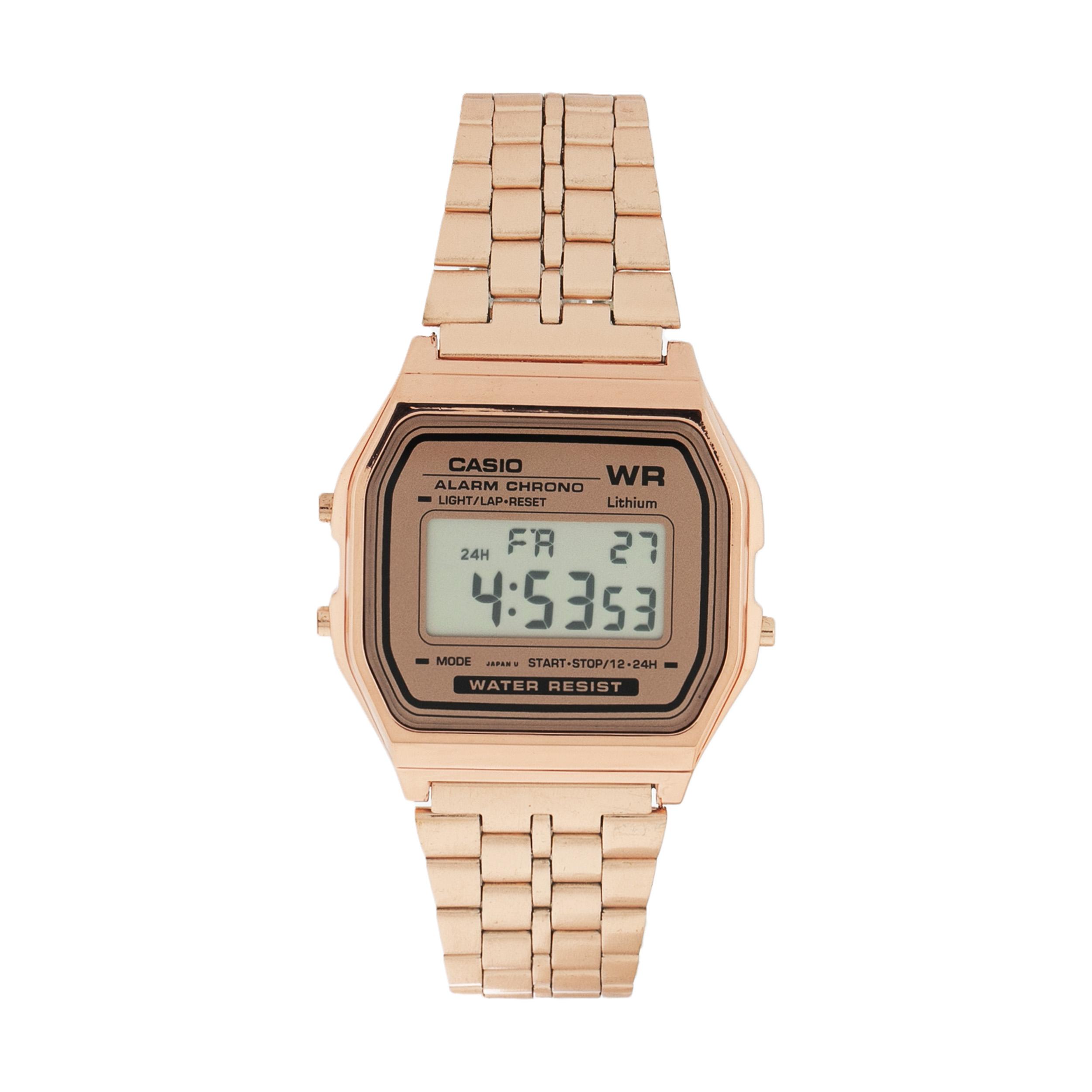 ساعت مچی دیجیتال مدل g-1978