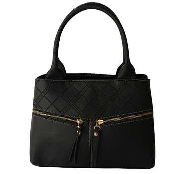 کیف دستی زنانه مدل 247