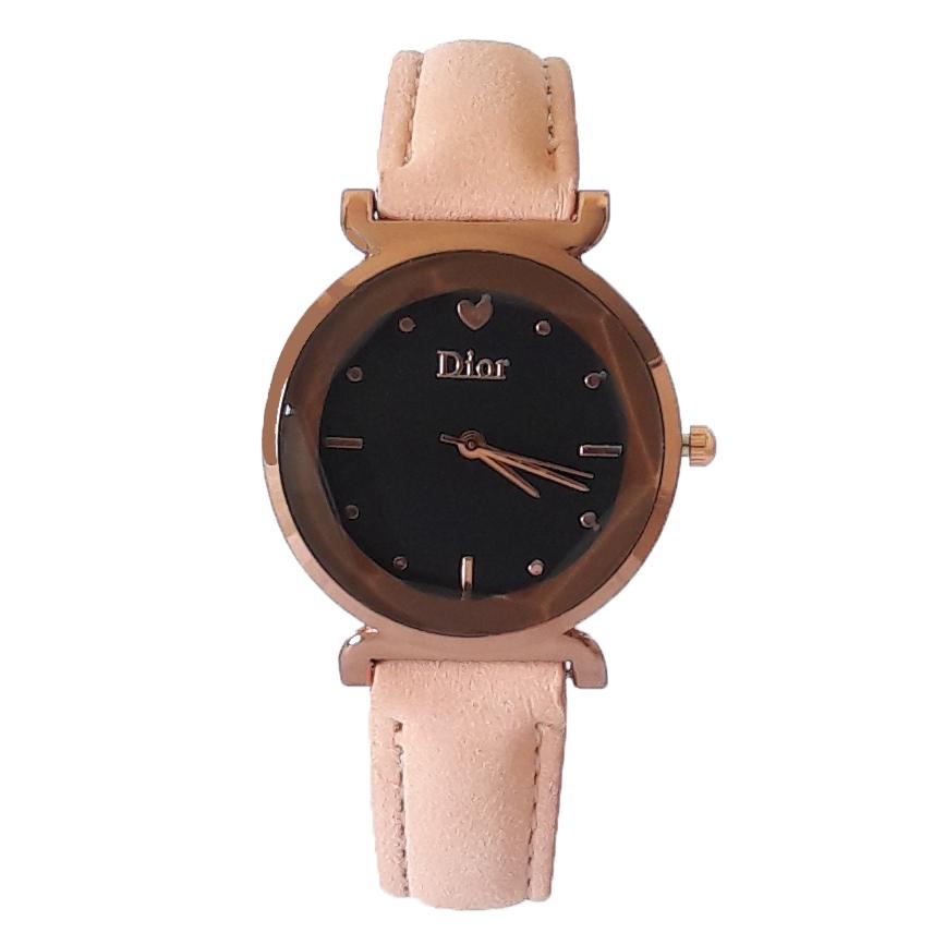 ساعت مچی عقربه ای زنانه مدل DIO 6013 /SOR-TA